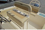 Thumbnail 26 for New 2016 Cobia 220 Center Console boat for sale in Vero Beach, FL