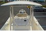 Thumbnail 54 for New 2016 Cobia 220 Center Console boat for sale in Vero Beach, FL