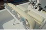 Thumbnail 21 for New 2014 Sportsman Masters 247 Bay Boat boat for sale in West Palm Beach, FL