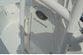 Thumbnail 37 for New 2014 Sportsman Masters 247 Bay Boat boat for sale in West Palm Beach, FL