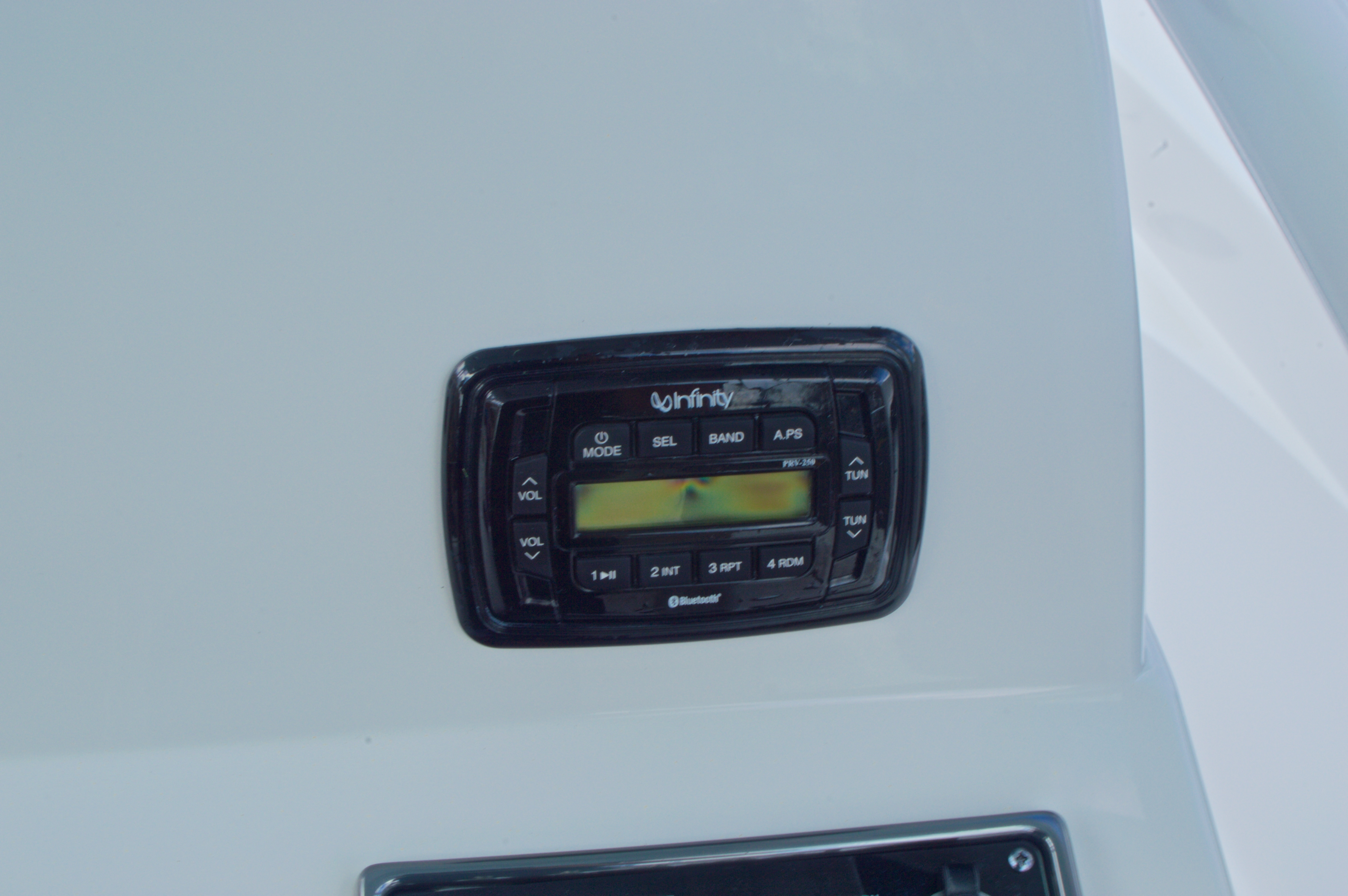 Thumbnail 30 for New 2014 Sportsman Masters 247 Bay Boat boat for sale in West Palm Beach, FL