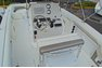 Thumbnail 11 for New 2016 Hurricane CC21 Center Console boat for sale in Vero Beach, FL
