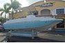 Thumbnail 1 for New 2016 Hurricane CC21 Center Console boat for sale in Vero Beach, FL