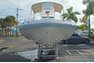 Thumbnail 2 for New 2016 Hurricane CC21 Center Console boat for sale in Vero Beach, FL