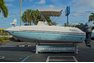 Thumbnail 6 for New 2016 Hurricane CC21 Center Console boat for sale in Vero Beach, FL