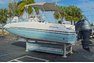 Thumbnail 7 for New 2016 Hurricane CC21 Center Console boat for sale in Vero Beach, FL