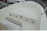 Thumbnail 34 for Used 2007 Sailfish 198 Center Console boat for sale in West Palm Beach, FL