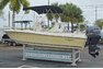 Thumbnail 6 for Used 2007 Sailfish 198 Center Console boat for sale in West Palm Beach, FL