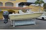 Thumbnail 8 for Used 2007 Sailfish 198 Center Console boat for sale in West Palm Beach, FL