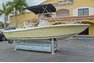Thumbnail 1 for Used 2007 Sailfish 198 Center Console boat for sale in West Palm Beach, FL