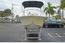 Thumbnail 2 for Used 2007 Sailfish 198 Center Console boat for sale in West Palm Beach, FL