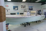 Thumbnail 1 for New 2016 Sportsman 18 Island Bay boat for sale in Miami, FL