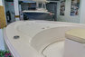Thumbnail 2 for New 2016 Sportsman 18 Island Bay boat for sale in Miami, FL