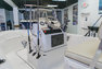 Thumbnail 4 for New 2016 Sportsman 18 Island Bay boat for sale in Miami, FL