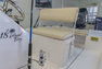 Thumbnail 5 for New 2016 Sportsman 18 Island Bay boat for sale in Miami, FL