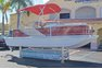 Thumbnail 1 for New 2016 Hurricane Fundeck FD 196 OB boat for sale in Vero Beach, FL