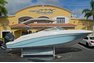 Thumbnail 0 for New 2016 Hurricane SunDeck SD 2690 OB boat for sale in Miami, FL