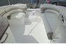 Thumbnail 17 for New 2016 Hurricane SunDeck SD 2690 OB boat for sale in Miami, FL