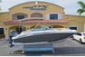 Thumbnail 0 for New 2016 Hurricane SunDeck SD 2200 OB boat for sale in West Palm Beach, FL