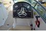 Thumbnail 28 for New 2016 Hurricane SunDeck SD 2200 OB boat for sale in West Palm Beach, FL
