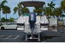 Thumbnail 7 for New 2016 Hurricane SunDeck SD 2200 OB boat for sale in West Palm Beach, FL