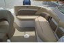 Thumbnail 17 for New 2016 Hurricane SunDeck SD 2200 OB boat for sale in West Palm Beach, FL