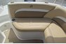 Thumbnail 18 for New 2016 Hurricane SunDeck SD 2200 OB boat for sale in West Palm Beach, FL