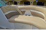 Thumbnail 41 for New 2016 Hurricane SunDeck SD 2200 OB boat for sale in West Palm Beach, FL