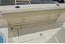 Thumbnail 22 for New 2016 Cobia 237 Center Console boat for sale in Vero Beach, FL