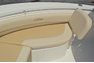 Thumbnail 44 for New 2016 Cobia 237 Center Console boat for sale in Vero Beach, FL