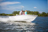 Thumbnail 0 for New 2016 Sportsman 17 Island Reef boat for sale in Miami, FL