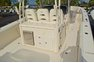 Thumbnail 6 for New 2016 Cobia 344 Center Console boat for sale in Vero Beach, FL
