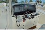 Thumbnail 17 for New 2016 Cobia 344 Center Console boat for sale in Vero Beach, FL