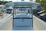 Thumbnail 29 for New 2016 Cobia 344 Center Console boat for sale in Vero Beach, FL
