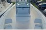 Thumbnail 33 for New 2016 Cobia 344 Center Console boat for sale in Vero Beach, FL