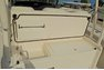 Thumbnail 11 for New 2016 Cobia 344 Center Console boat for sale in Vero Beach, FL