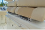 Thumbnail 35 for New 2016 Cobia 261 Center Console boat for sale in West Palm Beach, FL