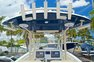 Thumbnail 38 for New 2016 Cobia 261 Center Console boat for sale in West Palm Beach, FL