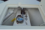 Thumbnail 64 for New 2016 Cobia 261 Center Console boat for sale in West Palm Beach, FL