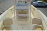 Thumbnail 67 for New 2016 Cobia 261 Center Console boat for sale in West Palm Beach, FL