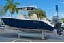 Thumbnail 6 for New 2016 Cobia 261 Center Console boat for sale in West Palm Beach, FL