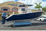 Thumbnail 8 for New 2016 Cobia 261 Center Console boat for sale in West Palm Beach, FL