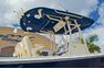 Thumbnail 9 for New 2016 Cobia 261 Center Console boat for sale in West Palm Beach, FL