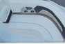 Thumbnail 44 for New 2016 Hurricane CC19 Center Console boat for sale in West Palm Beach, FL