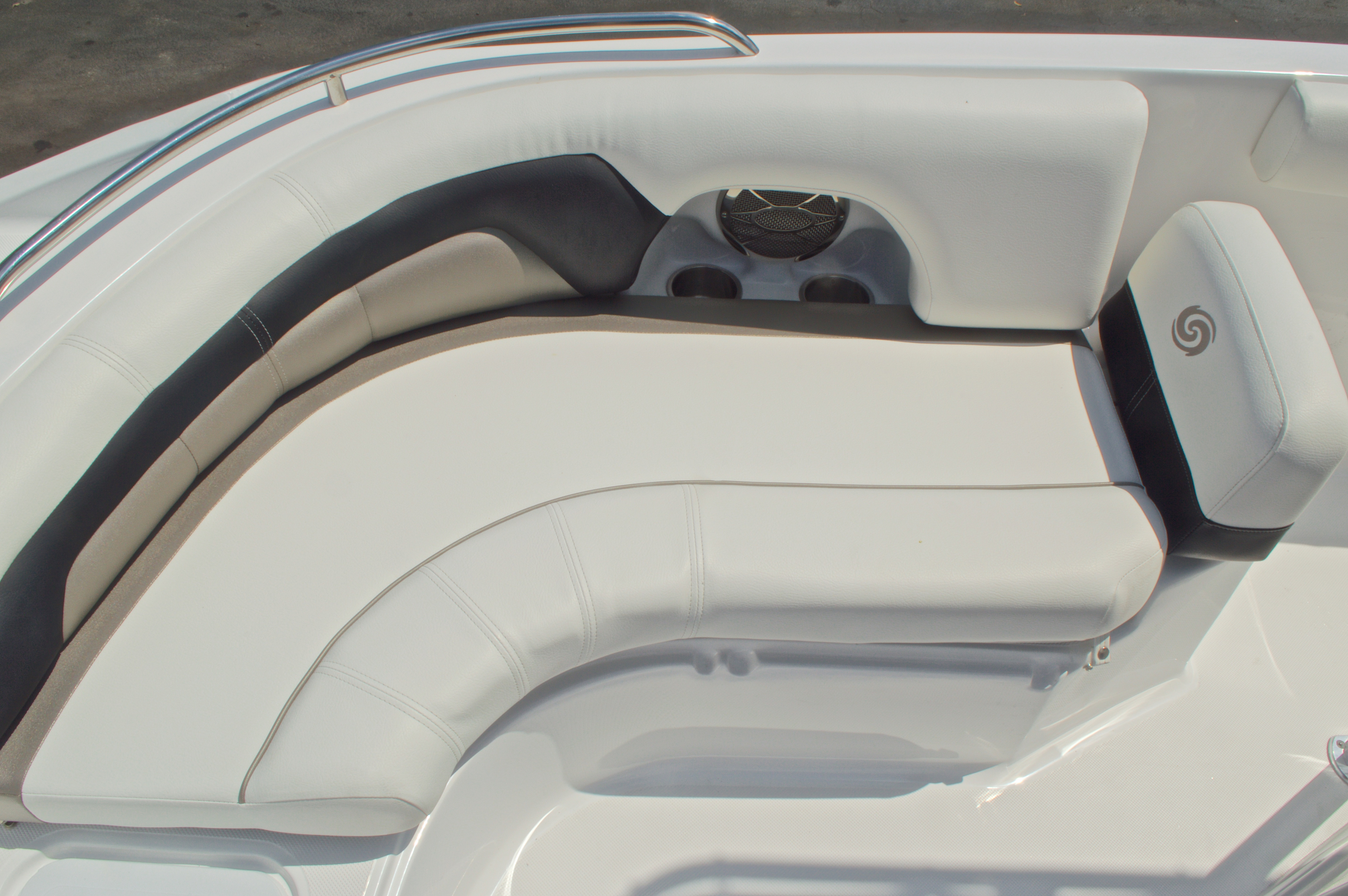 Thumbnail 48 for New 2016 Hurricane CC19 Center Console boat for sale in West Palm Beach, FL