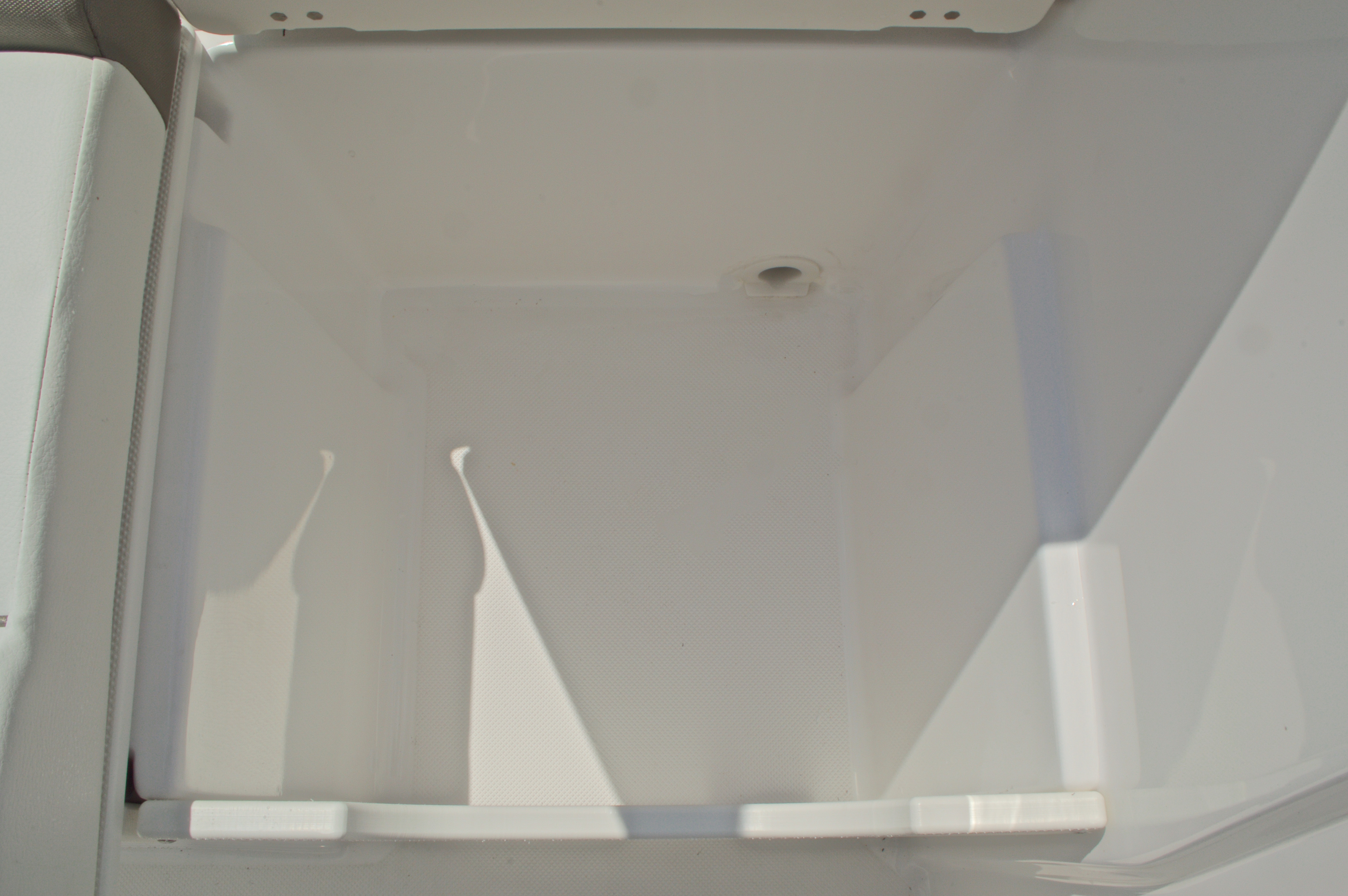 Thumbnail 21 for New 2016 Hurricane CC19 Center Console boat for sale in West Palm Beach, FL
