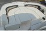 Thumbnail 36 for New 2016 Hurricane CC19 Center Console boat for sale in West Palm Beach, FL