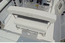 Thumbnail 23 for New 2016 Hurricane CC19 Center Console boat for sale in West Palm Beach, FL