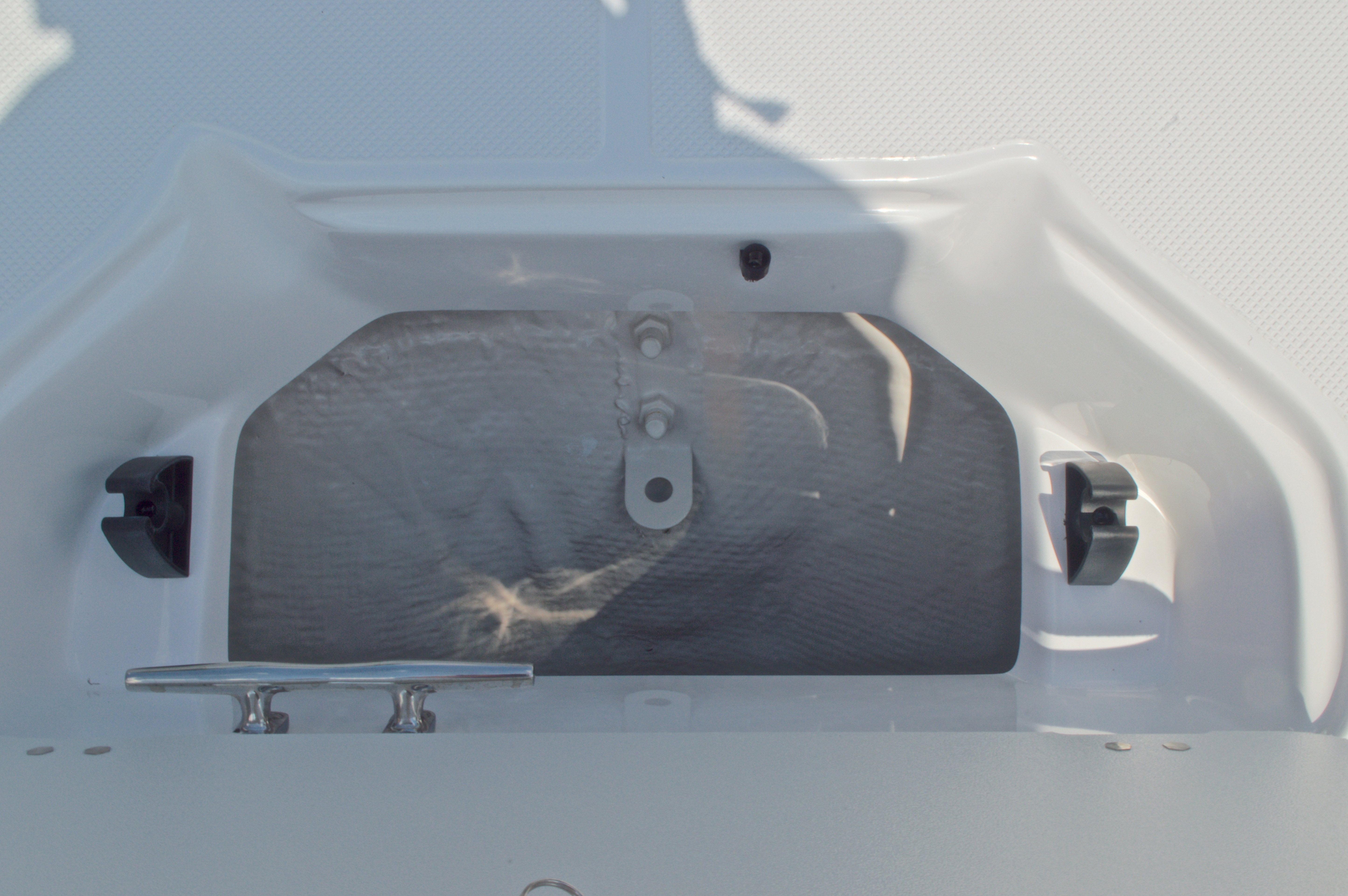 Thumbnail 51 for New 2016 Hurricane CC19 Center Console boat for sale in West Palm Beach, FL