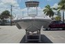 Thumbnail 2 for New 2016 Hurricane CC19 Center Console boat for sale in West Palm Beach, FL